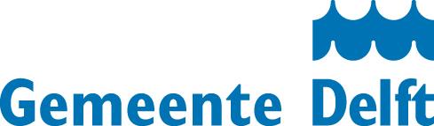 Logo-Gemeente-Delft